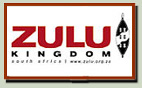 Zulu Kingdom